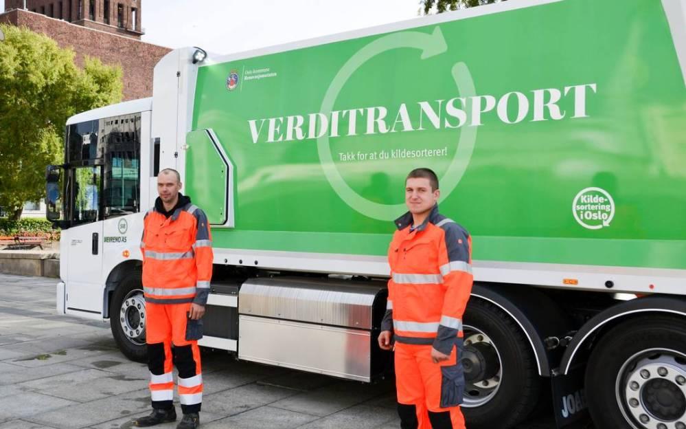 Veireno verditransport konprimatorbil biogass.jpg