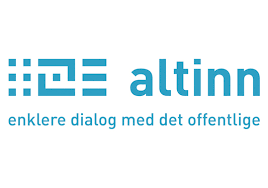 ALTINN.png