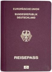 german_passport.jpg
