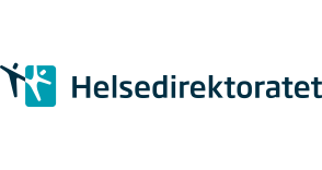helsedirektoratet_logo.png