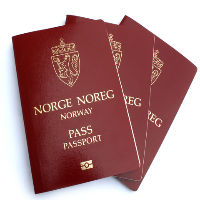 norwegian_pass.jpg