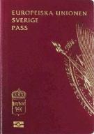 swedish_passport.jpg