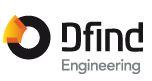 Dfind_Engineering.jpg