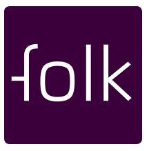 folk_as.jpg