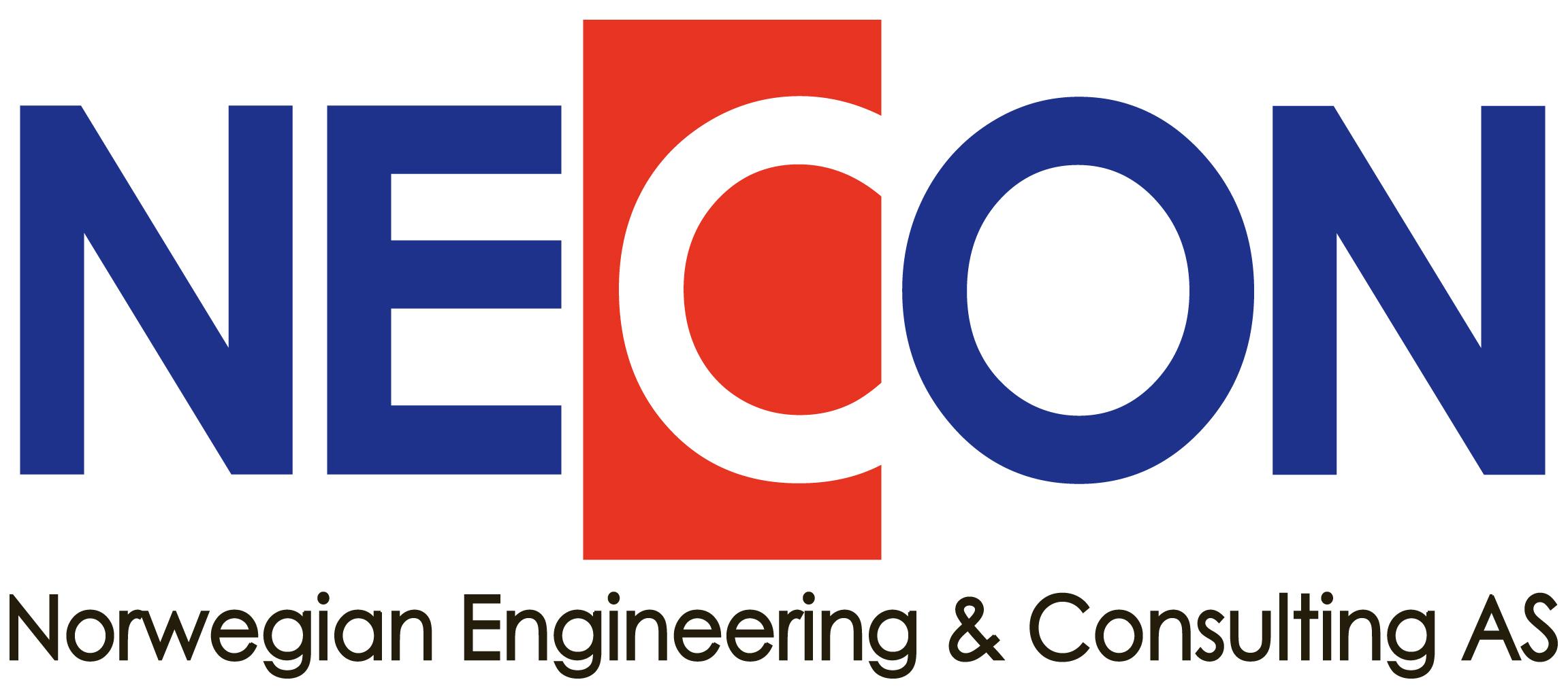 NECON_logo.jpg