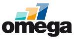 omega_as.jpg