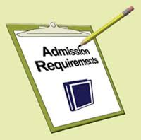admission requirements.jpg