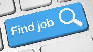 find job7.jpg