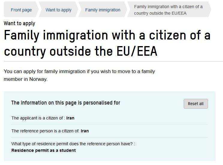 family immigration with student in norway.JPG