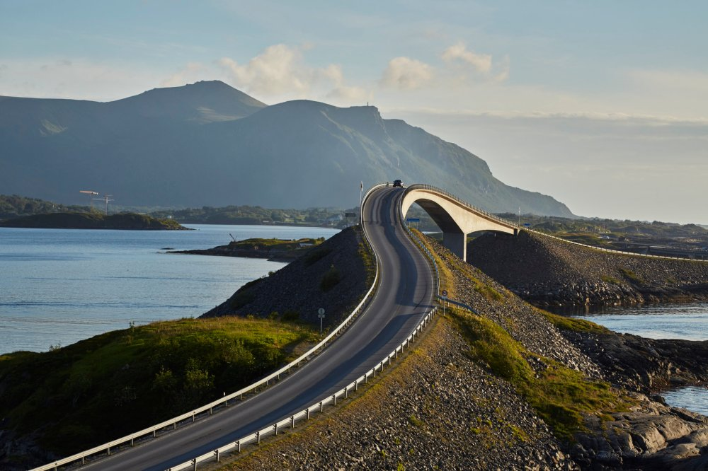 Atlantic-Ocean-Road-Norway.jpg