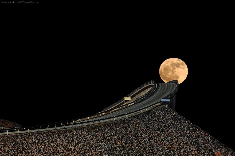 Drive-Me-to-The-Moon-Full-Moon-over-Atlantic-Ocean-Road-in-Norway.-Photography-by-Alireza-Shakernia-www.photo-nia.com_.jpg