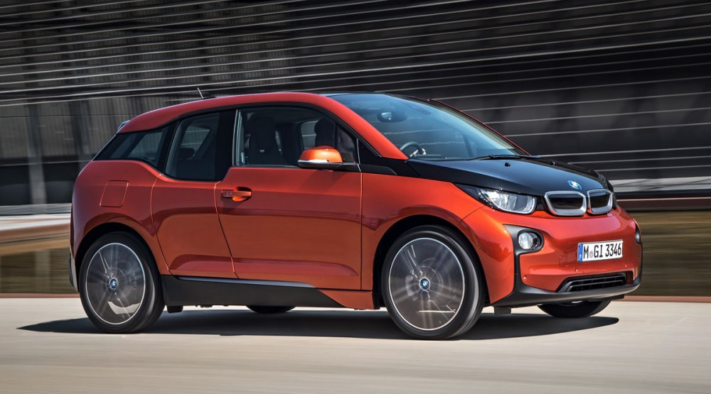 bmw-i3-officiell-01.jpg