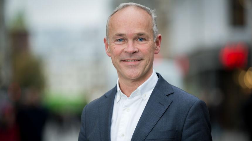 Jan Tore Sanner.jpg