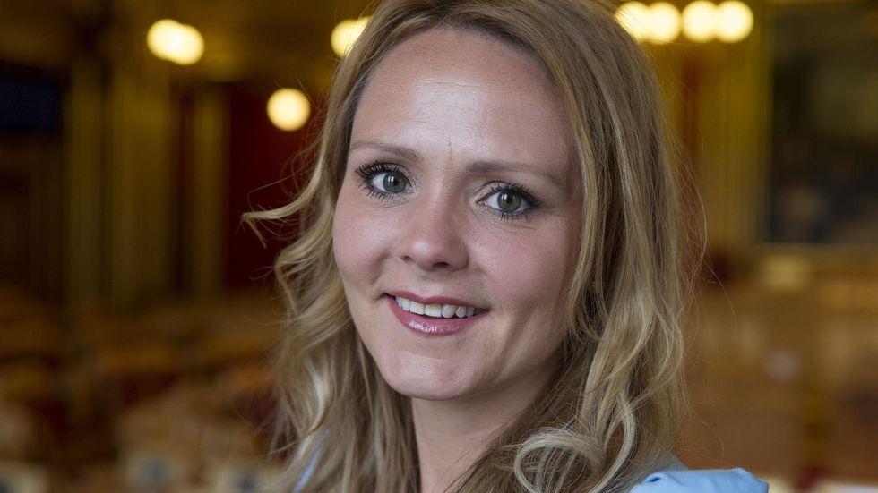 Linda Hofstad Helleland.jpg