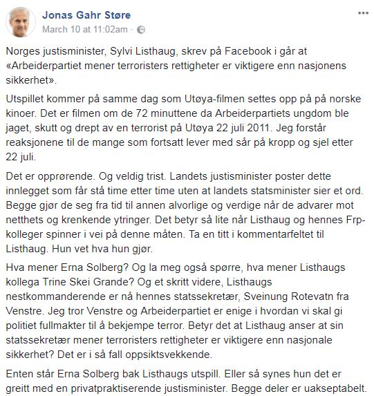 jonas gahr facebook reply.JPG