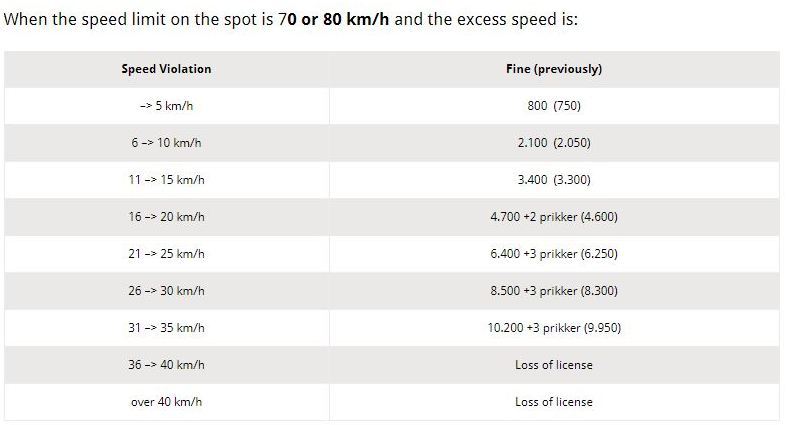speed02.jpg