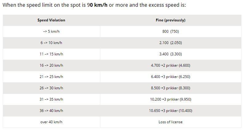 speed03.jpg