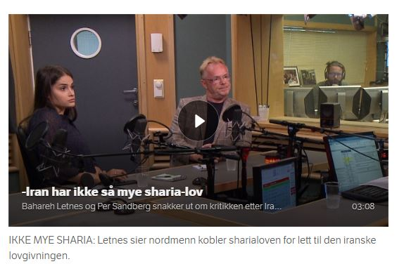 LETNES AND SANBERG AT NRK.JPG