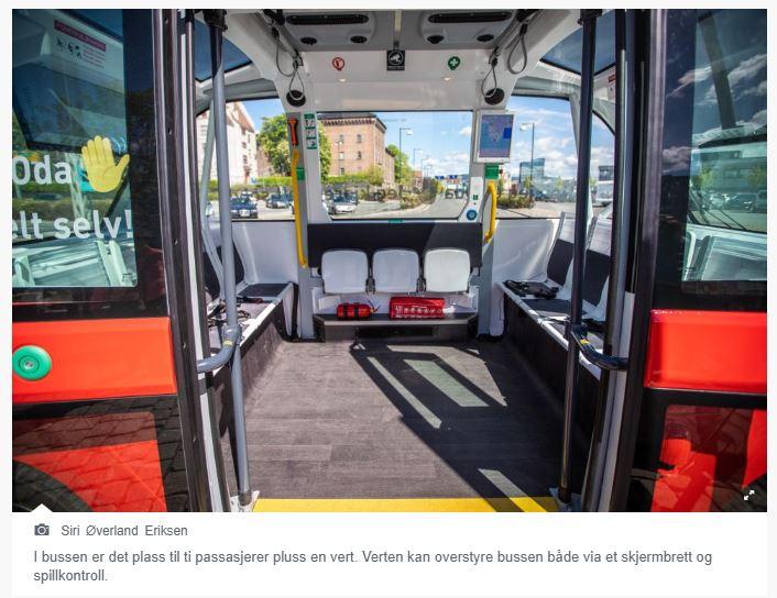 oslo selfdriven bus2.JPG