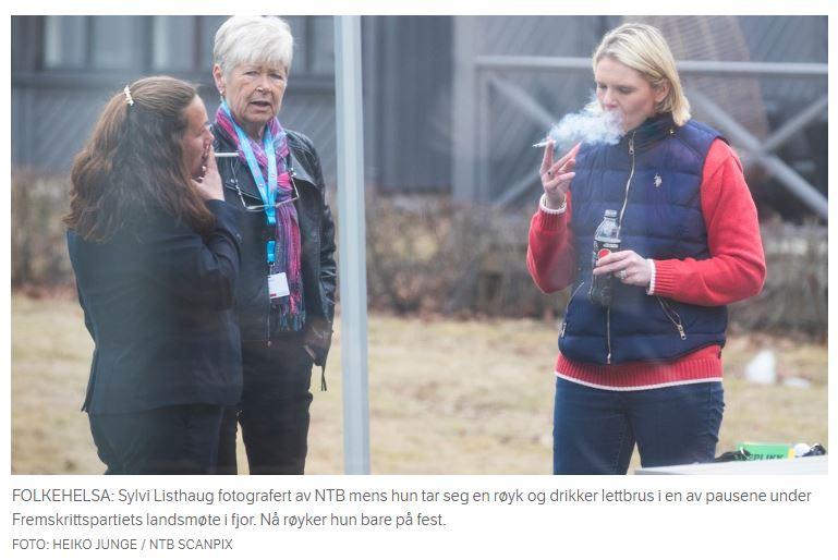 SYLVI SMOKING.JPG