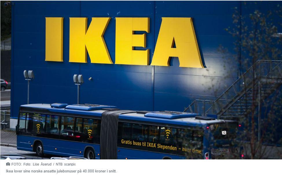 IKEA NORGE BONUS 2019.JPG