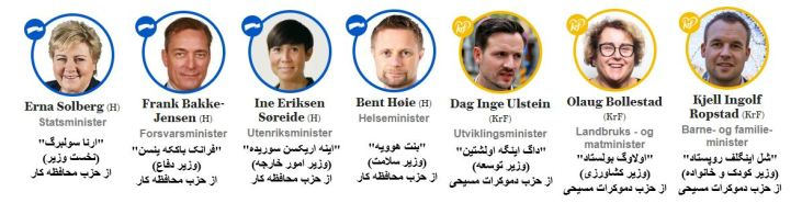 no change ministers.JPG