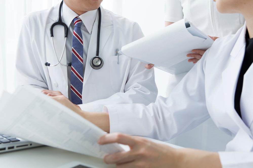 medical jobs in norway.jpg