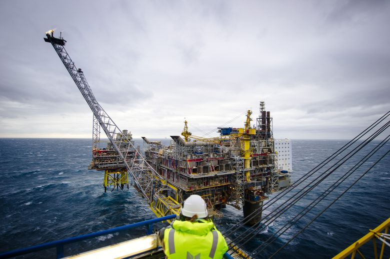 work in oil and gas industry in norway.jpg