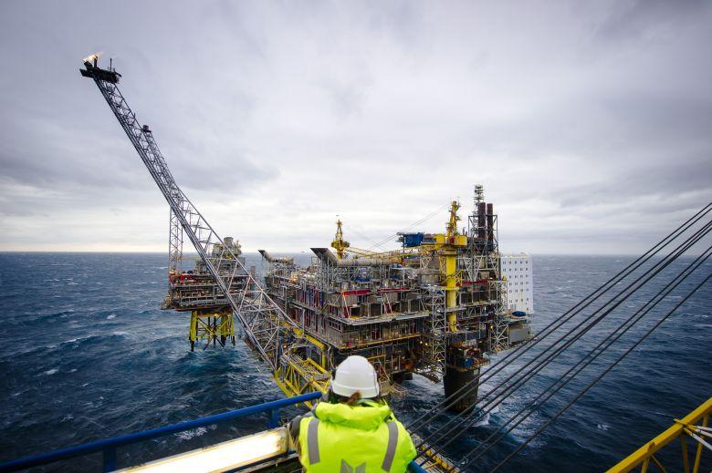 work in oil and gas industry in norway.jpg