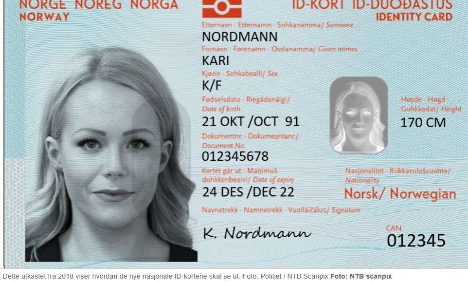 idkort norge.JPG