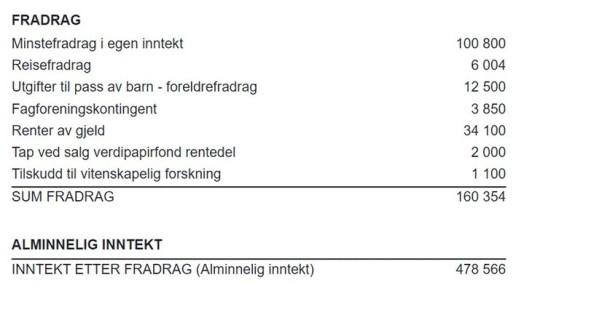 ny-skattemelding02.jpg
