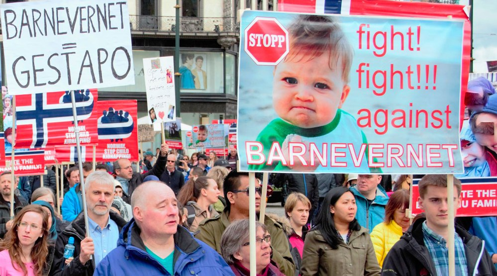 Fight against Barnevernet.jpg