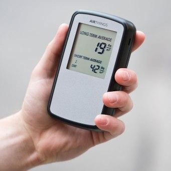 corentium-home-radonmaaler-4