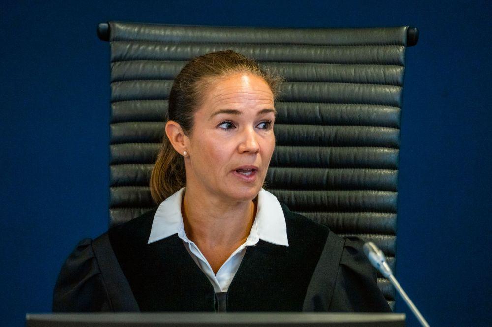 philip manshaus in court2