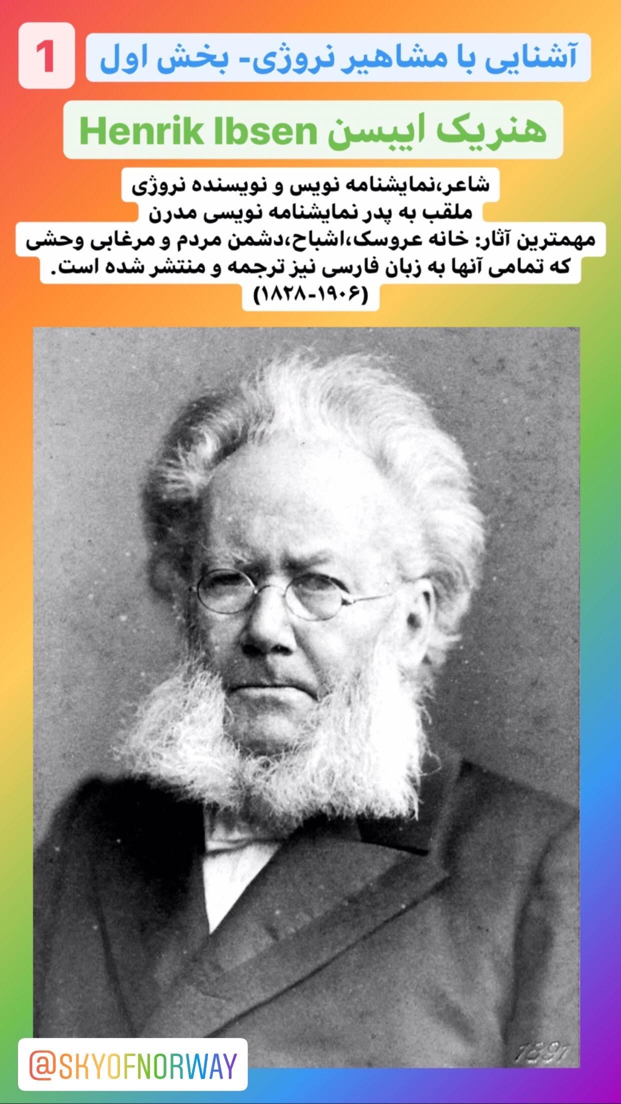Henrik Ibsen.jpg