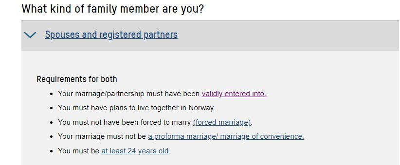 This image has an empty alt attribute; its file name is family-immigration-with-student-in-norway.jpg